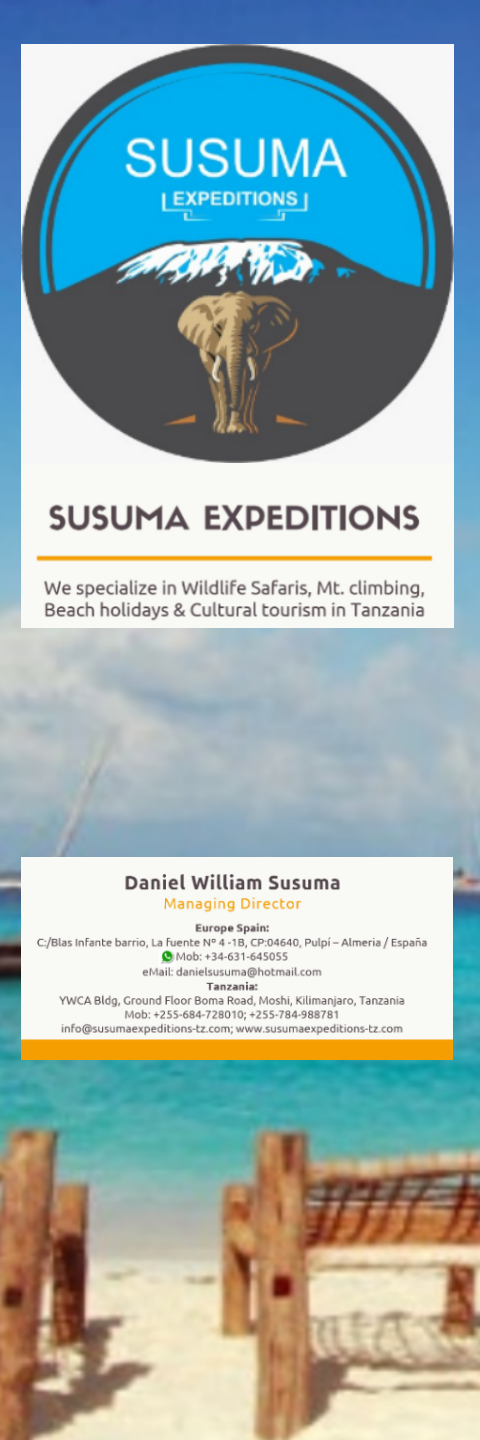 SusumaExpeditions Banner Vers4